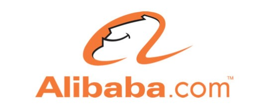 The Alibaba Effect
