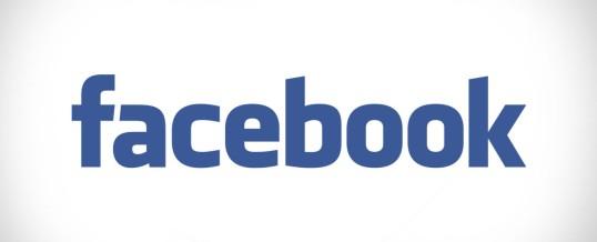 Facebook's Future