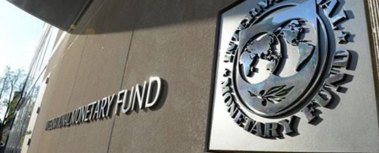 Segundo o FMI, Apesar de melhora em previsão, Brasil terá 5º pior crescimento das Américas