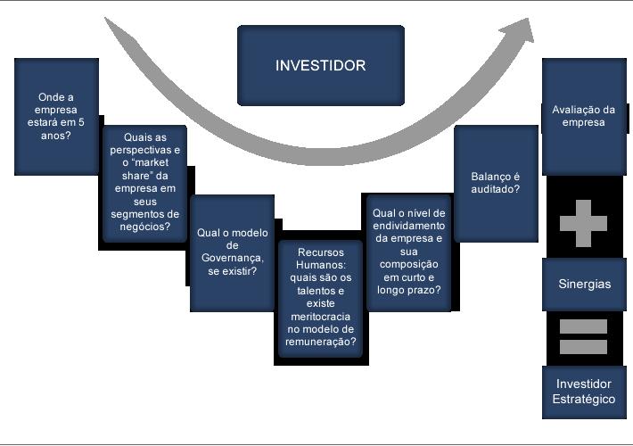 03 - Investidor