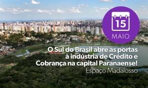CMS_brasil_Curitiba2014-slide11