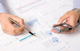 Prospecting of investors