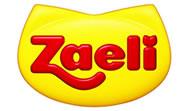 logo-zaeli
