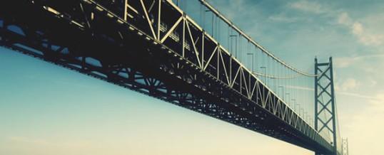 Gestão de empresas em processo de transição – adicionando valor aos negócios