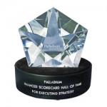 premio_hsbc_hall_of_fame_2008