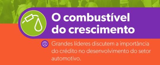 B3 Gestão e Estratégia participa do 1º Congresso Regional de Crédito e Cobrança Curitiba.
